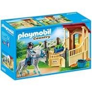 PLAYMOBIL (93)