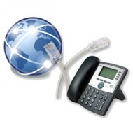 IP Τηλεφωνία (86)