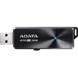 Adata DashDrive UE700 Pro 128GB USB 3.1