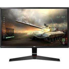 LG 24MP59G-P Gaming Monitor 23.8