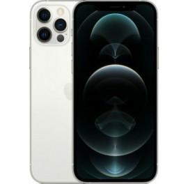 Apple iPhone 12 Pro 256GB silver MGMQ3ZD/A