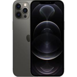 Apple iPhone 12 Pro Max 256GB Graphite MGDC3ZD/A