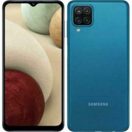 Samsung Galaxy A12 (4GB/128GB) Blue