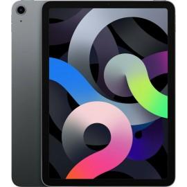 Apple iPad Air 11 Wi-Fi 256GB Space Grey  MYFT2FD/A
