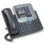 Τηλεφωνικές Συσκευές IP (10)