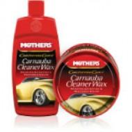 Καθαριστικά αυτοκινήτου/μηχανής (10)
