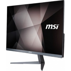 MSI PRO 24X 10M (i3-10110U/8GB/512GB/W10)