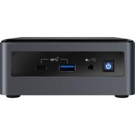 Intel NUC 10 Performance kit NUC10i7FNH
