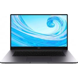 Huawei MateBook D 15 (R5-3500U/8GB/256GB/FHD/W10) Space Grey