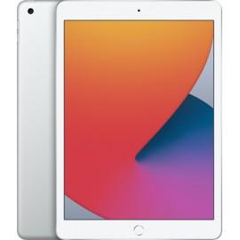 "Apple iPad 2020 10.2"" (32GB) Silver"