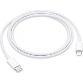 Apple Regular USB 3.0 Cable USB-C male - Lightning 1m (MX0K2ZM/A)