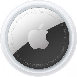Apple AirTag (1 pack)white