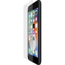 Belkin InvisiGlass Ultra Display for iPhone 7 Plus/8 Plus