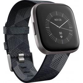 Fitbit Versa 2 Special Edition grey