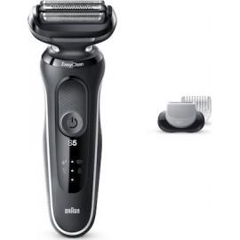 Braun Series 5 50-W4200cs