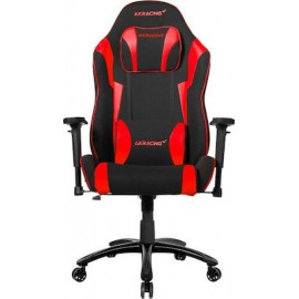 Akracing Core Ex-Wide Special Edition Gaming Black/Red