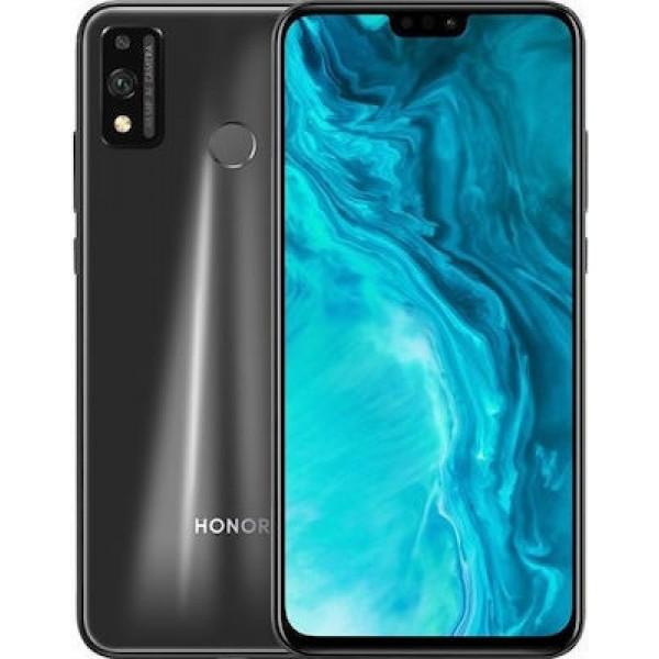 Honor 9X Lite (128GB) Midnight Black
