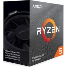 AMD Ryzen 5 3600 - OPEN BOX
