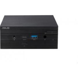 Asus PN62-BB3003MD