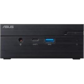 CPU: Intel Core i7 8565U 1.80GHz, Κατασκευαστής: Asus