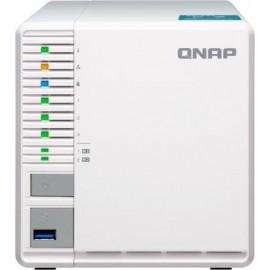 NAS Server QNAP TS-351-4G