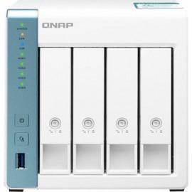 NAS Server Qnap TS-431K