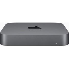 Apple Mac mini (i5/8GB/512GB/Mac OS) (2020)