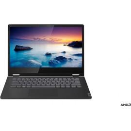 Lenovo IdeaPad C340-14API (R3-3200U/4GB/256GB/FHD/W10)