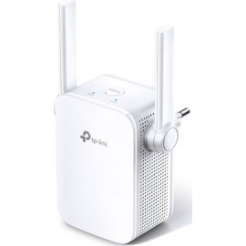 TP-LINK TL-WA855RE v5 Single Band (2.4GHz)