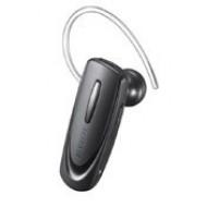 Bluetooth Handsfree (74)