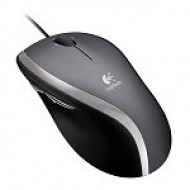 Ποντίκια (209)