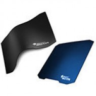 Mouse Pads (33)
