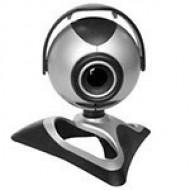Web Cameras (17)