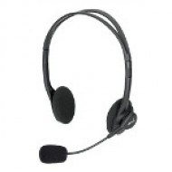 Multimedia Headsets (26)