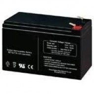 Μπαταρίες UPS (1)