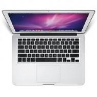 Laptops (152)