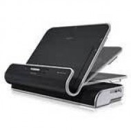 Βάσεις & Docking Stations Laptop (4)