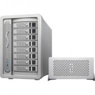 File Servers / NAS (21)