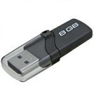 USB Flash (290)