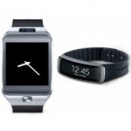 Smartwatches (149)