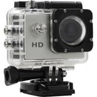 Action Cameras (3)