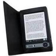 Ebook Readers (3)