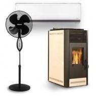 Θέρμανση - Κλιματισμός (84)
