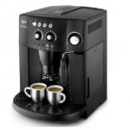 Καφετιέρες (182)
