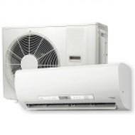 Air Condition (0)