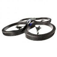 Drones (6)