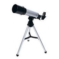Τηλεσκόπια (0)