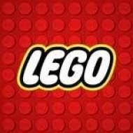 Lego (386)
