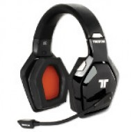 Gaming Headsets (17)