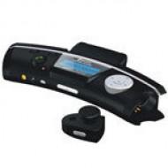 Bluetooth Car Kit (3)